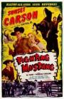 Fighting Mustang (1948)