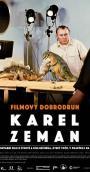 Film Adventurer: Karel Zeman (2015)