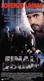 Final Round (1994)