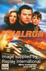 Final Run (1999)