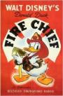 Fire Chief (1940)