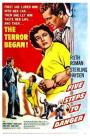 Five Steps to Danger (1957)