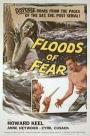 Floods of Fear (1959)