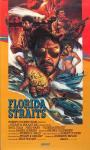 Florida Straits (1987)
