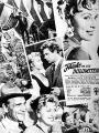 Flucht in die Dolomiten (1955)