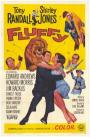 Fluffy (1965)