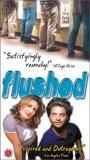 Flushed (1997)