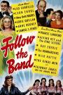Follow the Band (1943)