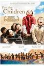 For the Children (2003)
