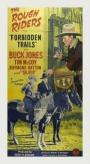 Forbidden Trails (1941)