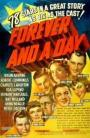 Forever and a Day (1943)