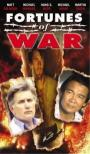 Fortunes of War (1994)