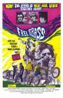 Free Grass (1969)