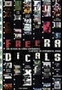Free Radicals: A History of Experimental Film (2012)