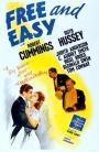 Free and Easy (1941)