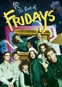 Fridays (1980)
