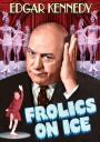Frolics on Ice (1939)