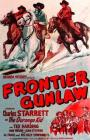 Frontier Gunlaw (1946)