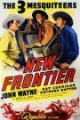 Frontier Horizon (1939)