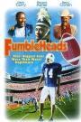 Fumbleheads (1997)