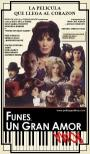 Funes, un gran amor (1993)