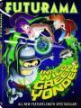 Futurama: Into the Wild Green Yonder (2009)