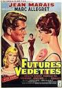 Futures vedettes (1955)