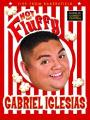 Gabriel Iglesias: Hot and Fluffy (2007)