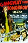 Gangway for Tomorrow (1943)