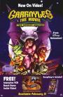 Gargoyles the Movie: The Heroes Awaken
