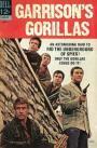 Garrisons-Gorillas
