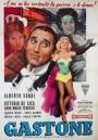 Gastone (1960)