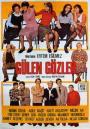 Gülen gözler (1977)