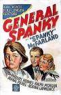 General-Spanky