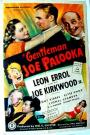 Gentleman Joe Palooka (1946)