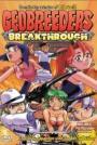 Geobreeders 2: Breakthrough (2000)