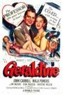 Geraldine (1953)