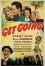 Get Going (1943)