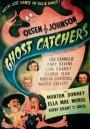 Ghost Catchers (1944)
