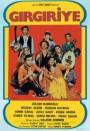 Girgiriye (1981)