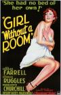 Girl Without a Room (1933)