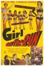 Girl on the Run (1953)