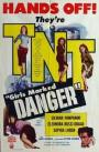 Girls Marked Danger (1952)