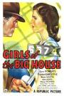 Girls of the Big House (1945)