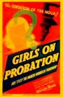 Girls on Probation (1938)