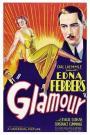 Glamour (1934)