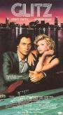Glitz (1988)