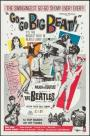 Go-Go Bigbeat (1965)
