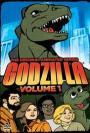Godzilla-1978
