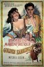 Golden Earrings (1947)